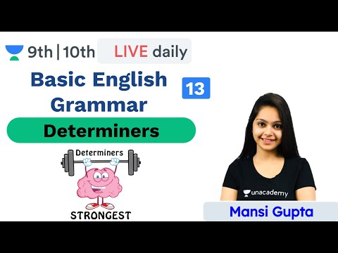 Geometry for SSC CGL Pre and Mains Exam & Govt Jobs Session 1 by Dinesh Miglani from YouTube · Duration:  22 minutes 11 seconds