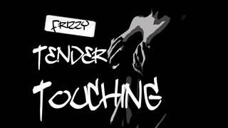Frizzy - Tender Touch - February 2013