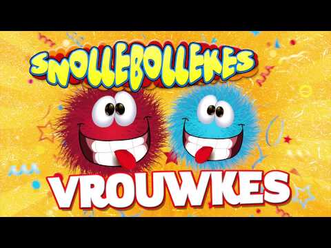 Het Vleesteam - Alle Remmen Los! (Albatraoz Carnaval 2015) from YouTube · Duration:  2 minutes 16 seconds