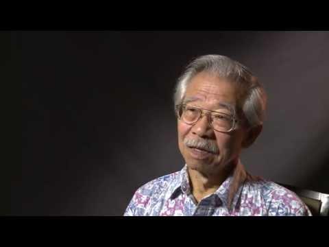 Considering Ethnic Identity - Jim Hirabayashi