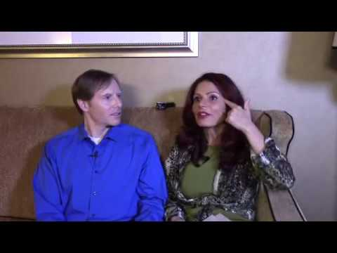 MIRACLES IN HYPNOSIS: John Farley On Miracles In Athletic Performance and Weight Loss