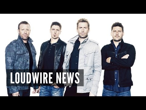 Canadian Police Department Threatens Drunk Drivers With Nickelback Music