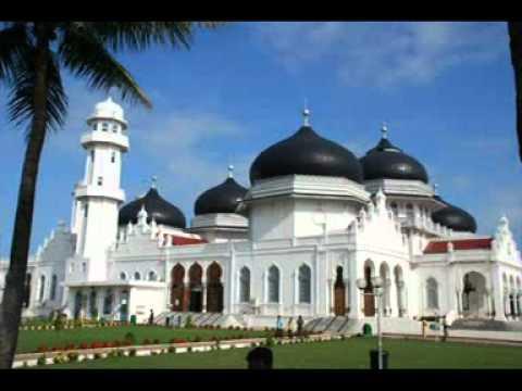 Disini Kasihku Abadi          Rayatual Meyzah Ahmad