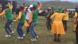 Download Mp3 Thiba Sebili,,mokola Eeeeeeeee