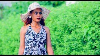 Download Mussie Zekarias (wedi Zeku) Yelen | የለን - New Eritrean Music 2019 Mp3 and Videos