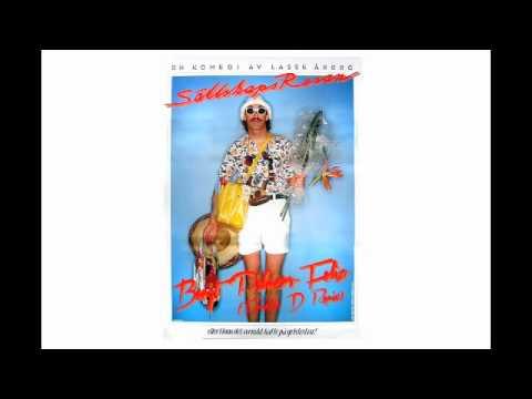 Bengt Palmers - Feliz (Freddie D Remix)