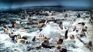 Titanic (1997) vs Titanic 2 (2010)