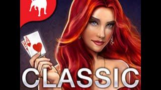 Texas HoldEm Poker hilesi [hack] #poker