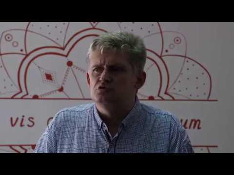Телеканал АНТЕНА: В Черкасах надають безкоштовну психологічну  допомогу бійцям АТО