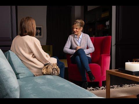 PSYCHISCHE GEWALT Erkennen Und Ernst Nehmen |Prof. Dr. Monika Wogrolly