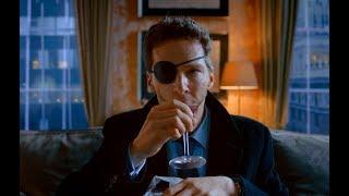 Sky Patrick Melrose Trailer