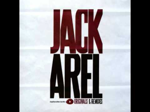 Picture of Spring (full) - Jack Arel