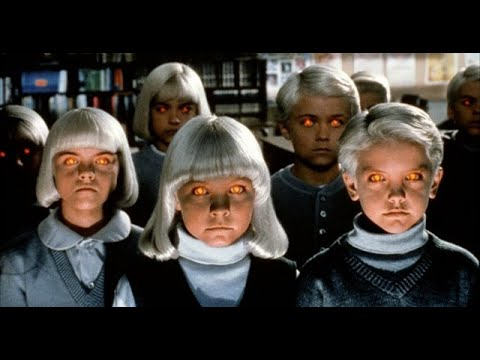 Download Village Of The Damned 1995