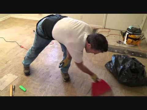 how to prevent a dust bowl at a construction site youtube. Black Bedroom Furniture Sets. Home Design Ideas