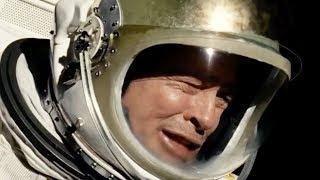 AD ASTRA TV Spot Trailer (2019), Brad Pitt, Sci Fi, Action Movie
