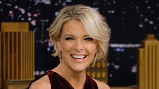 'Today' Show Dropping 'Today's Take' Hour to Make Room for Megyn Kelly