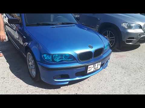 Авторынок Ереван BMW 4 ,   +79188878899 Ватсап Вайбер