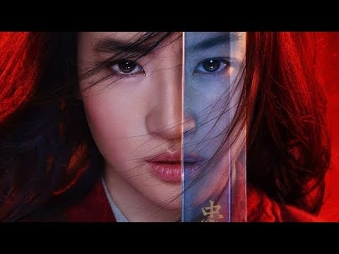 Why Mulan is facing calls for a boycott