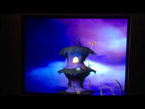 The Wubbulous World Of Dr.Seuss Season 1 intro