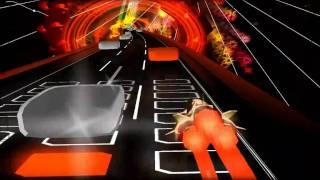 Lazard - Your Heart Keeps Burning (Rob Mayth Remix)