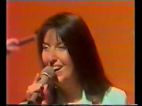 Steeleye Span : All Around My Hat (Australian TV 1986)
