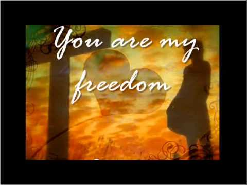 Here In My Life (acoustic) by Hillsong United w/ Lyrics