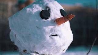 Jena - Om de Zapada (Video Oficial)