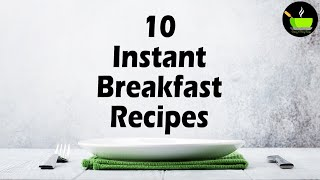 9 Quick Food Recipes For Hostel Life  Hostel Food Hacks  Easy Meals To Cook In 10 Minutes