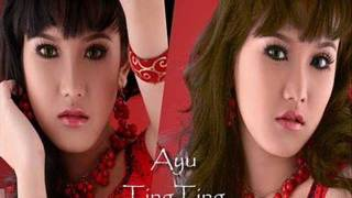 Video Ayu Tingting  Alamat palsu  ( Metal Progresif ) download MP3, 3GP, MP4, WEBM, AVI, FLV Maret 2018