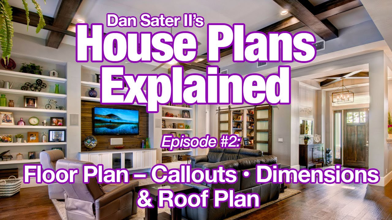 The Sater Design Collection house plans | home plans | floor plans | sater design collection