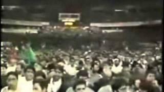şeyh nazım kıbrisi 1995 tarihi konuşması tayyip erdoğan erbakan şevki yılmaz flv