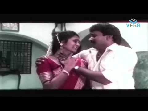 Chellakannu Movie : Climax Scene