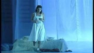 Nicola Beller Carbone as Tatyana Chemnitz 2003