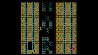 Runing ( Toorun ) игра БК-0010-01