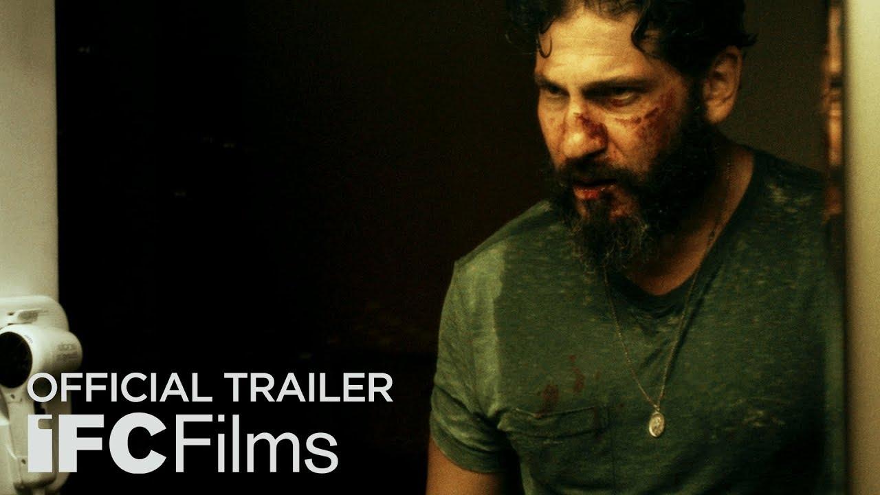 Sweet Virginia - Official Trailer l HD l IFC Films