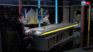 Kuran'ı Kerim gibi mükemmel bir kitap varken bir peygamberin gelmesine gerek var mı?