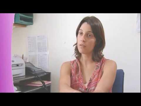 Dr Marie C., Médecin Généraliste, Associée Libérale à Paris (20e)