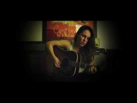 Sandi Thom - More Than Words ('Extreme' Cover, Original Version)
