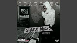 Play Shake Back
