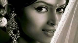 Kumar Sanu- Sad Song- Ga Raha Hoon Is Mehfil Mein