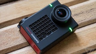 Video Top 6 Best Cheapest Chinese Camera Action You Should Buy In 2018 download MP3, 3GP, MP4, WEBM, AVI, FLV Juli 2018