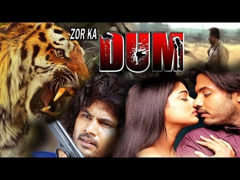 Zor Ka Dum -  (2015) - Dubbed Hindi Movies...