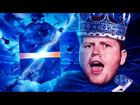 CRAZY FIRST BPL TOTS PACKS! (FIFA 16 TOTS Pack Opening)