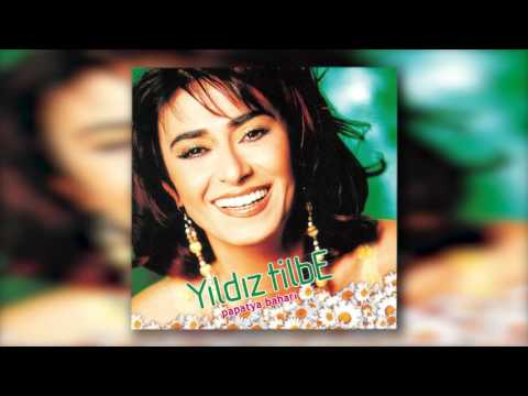 Yıldız Tilbe - Papatya Baharı (Remix)