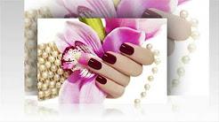 Tiffany Nails in Vero Beach, FL 32966 - Phone : (772) 567 - 2224