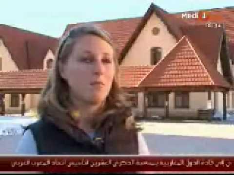 Maroc : Al Akhawayne, une université unique dans le monde arabe