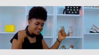 Chukua Zawadi Ya Christmas Toka Kwa Rose Chipe.