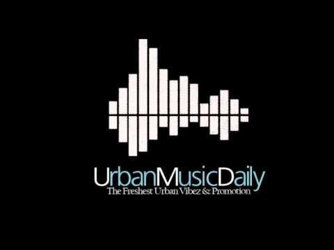 Avicii Ft. Lenny Kravitz - Superlove (Mastered Radio Edit)  (New Music 2012)