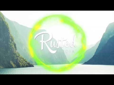 KSHMR And Felix Snow - Touch Ft. Madi (Hungry Man Fun Man Remix)