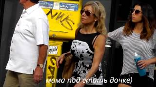 Париж.Уличная мода. По следам француженки.(Это видео создано с помощью видеоредактора YouTube (http://www.youtube.com/editor), 2015-08-20T12:30:01.000Z)